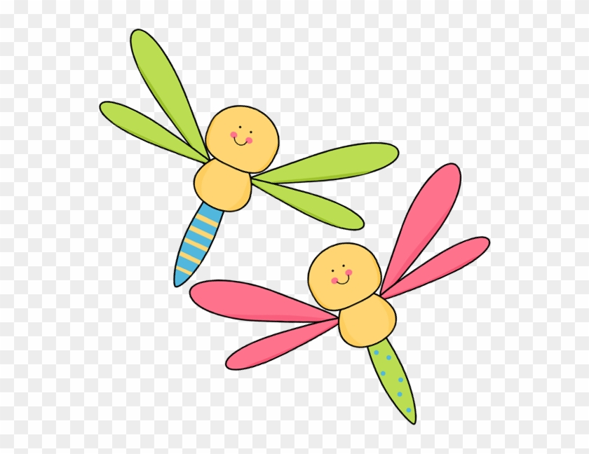 Flying bugs clipart svg black and white library Dragonfly Cartoon Png - Flying Insect Clip Art, Transparent Png ... svg black and white library