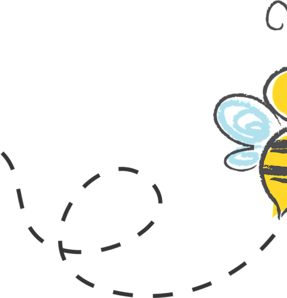 Flying bumble bee clipart clip art free Bee Clipart Bee Clipart Bumble Download Clip Art Free - Flying Bee ... clip art free