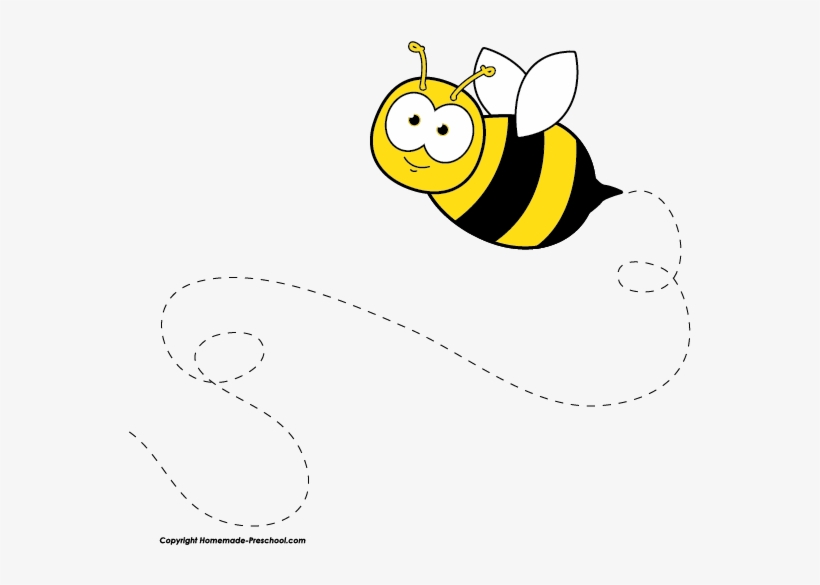 Flying bumble bee clipart clip art black and white stock Buzzing Bee Clipart Animal Bee Clipart, Bees - Bumble Bee Flying ... clip art black and white stock