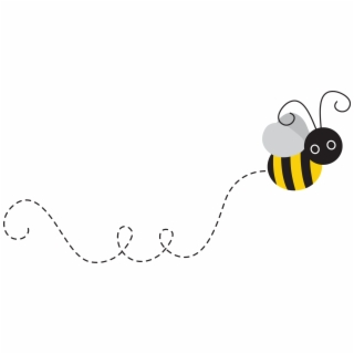 Flying bumble bee clipart image library download Flying Bee PNG Images | Cliparts and Silhouettes | Free Download on ... image library download