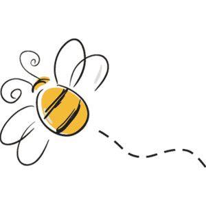 Flying bumble bee clipart clip art Bumble bee honey bee clipart image cartoon honey bee flying around ... clip art