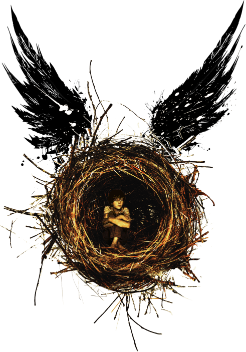 Transparent png stickpng and. Flying car harry potter clipart