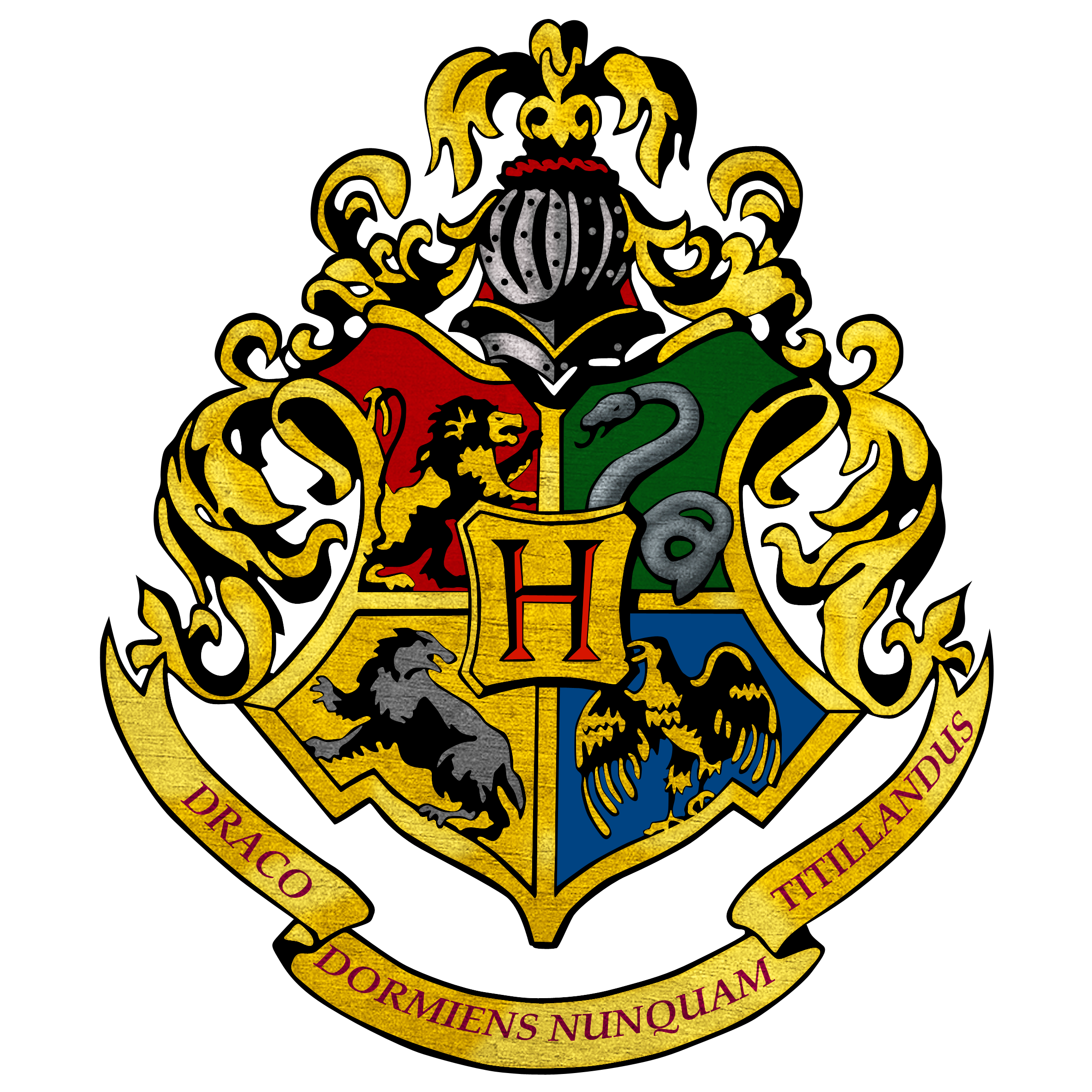 Flying car harry potter clipart clipart free TAG : Harry Potter | Pinterest | Hogwarts, Hermione granger and ... clipart free