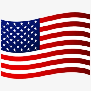 Waving american flag clipart clip transparent American Flag Clipart Waving - American Flag Waving Clip Art ... clip transparent