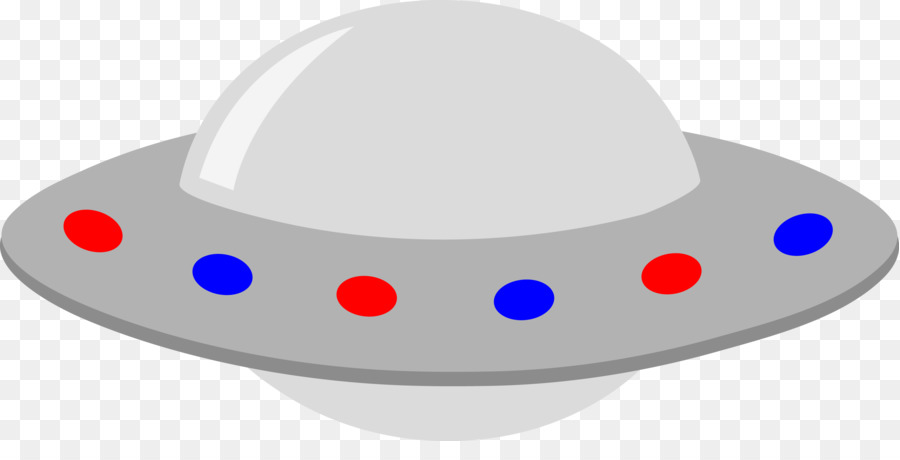 Flying saucer pictures clipart image royalty free library Free flying saucer clipart » Clipart Station image royalty free library