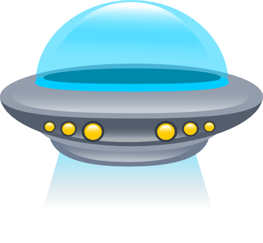 Cliparts download clip art. Flying saucer clipart free