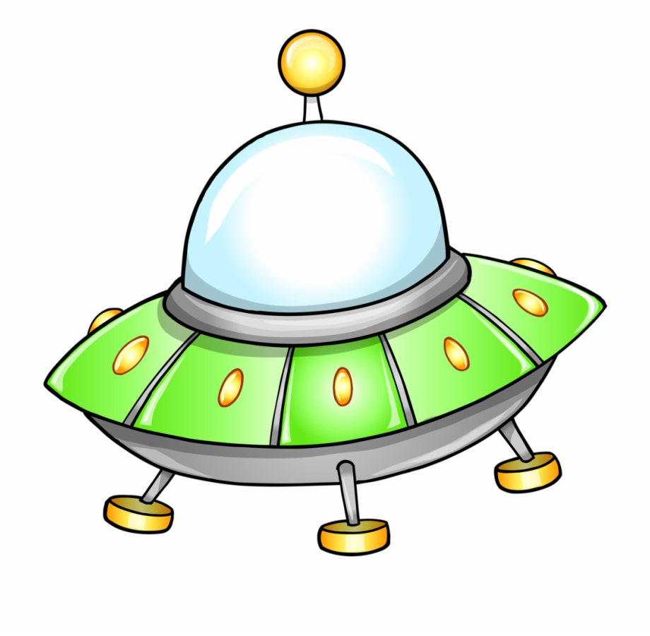 Flying saucer pictures clipart graphic stock Galaxy Clipart Flying Saucers - Clipart Of Ufo, Transparent Png ... graphic stock