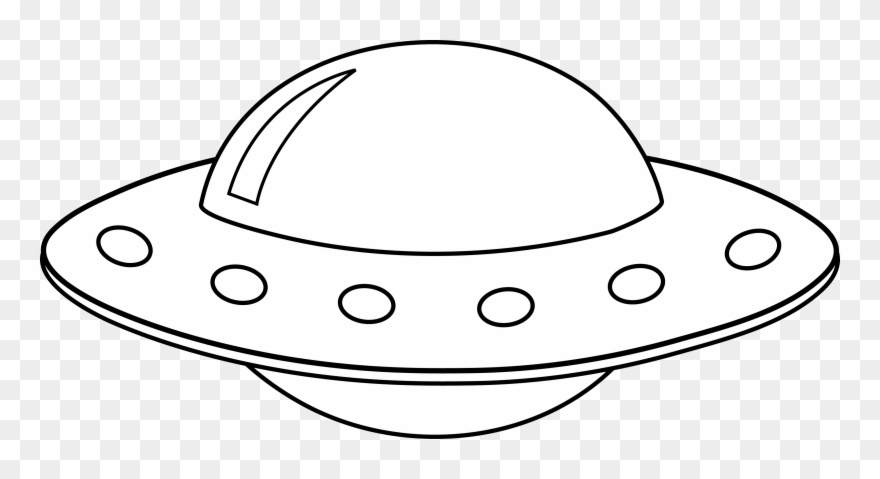 Flying saucer pictures clipart clip art free library Picture Library Library Pictures Pinterest Flying Saucer - Flying ... clip art free library