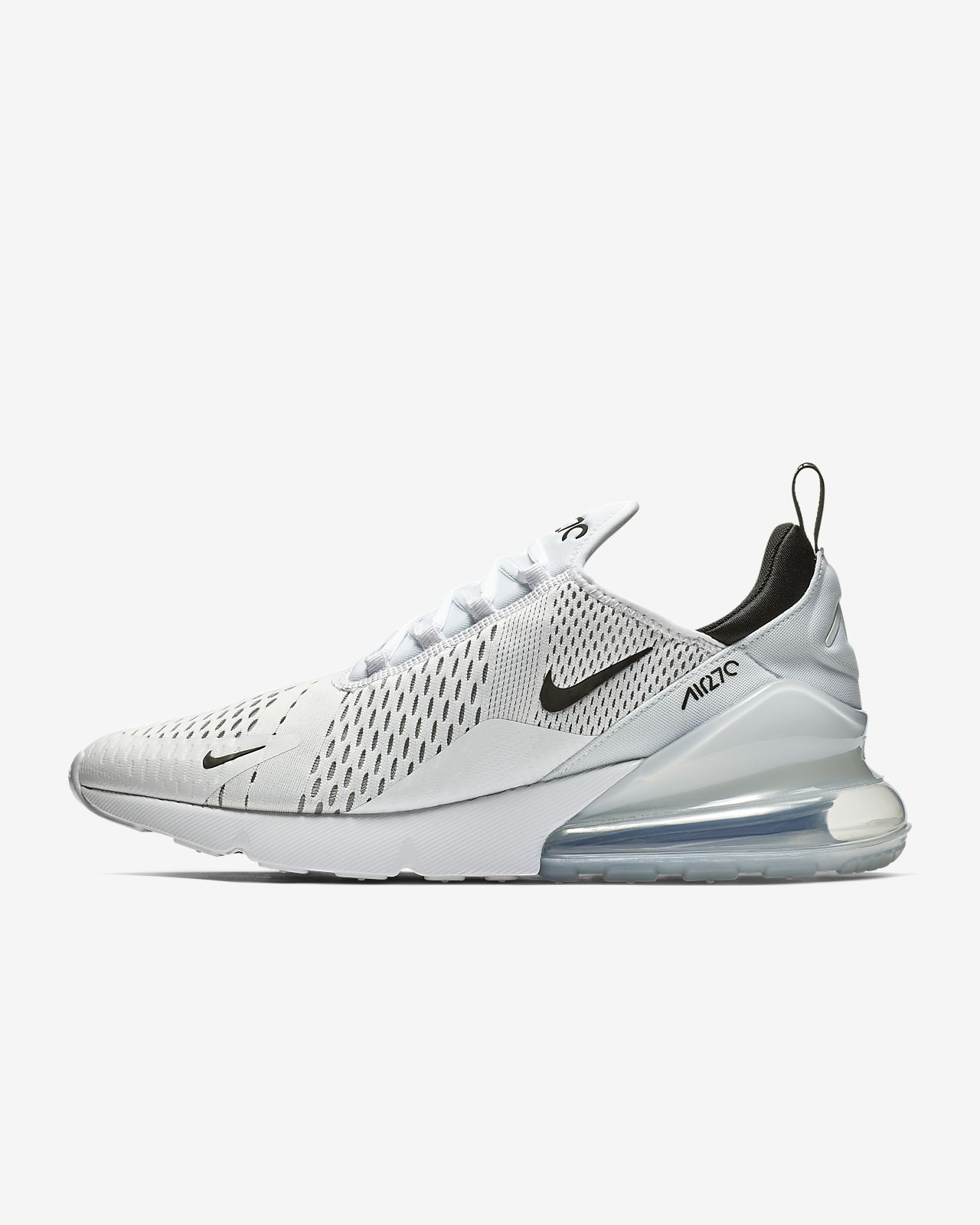 Flying track shoe clipart 1000 x 1000 image freeuse stock Nike Air Max 270 Men\'s Shoe image freeuse stock