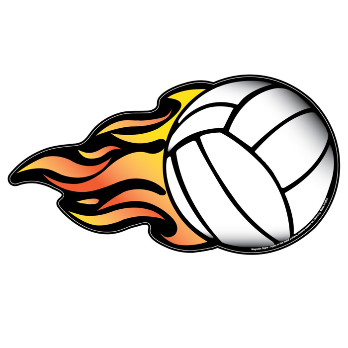 Flying volleyball clipart picture royalty free download Free Images Volleyball, Download Free Clip Art, Free Clip Art on ... picture royalty free download