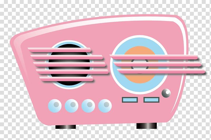Fm radio clipart clip art download Antique radio FM broadcasting, mini radio transparent background PNG ... clip art download