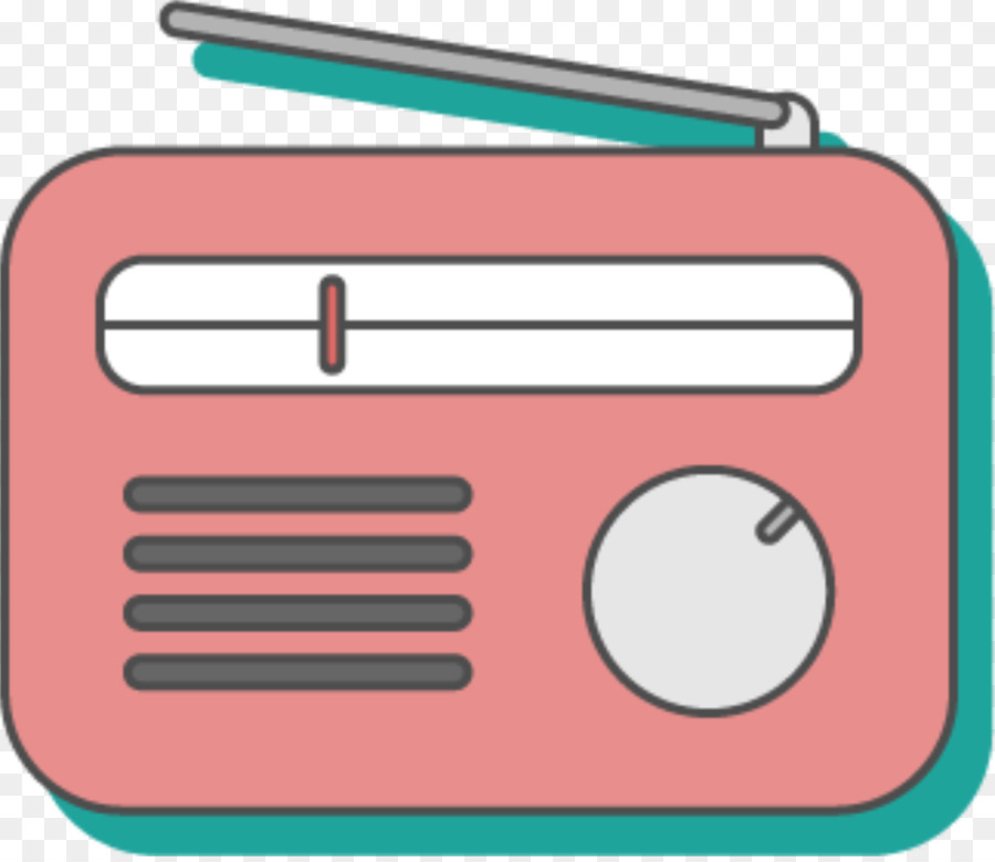 Fm radio clipart clip art stock Microphone Cartoon png download - 1161*1000 - Free Transparent ... clip art stock