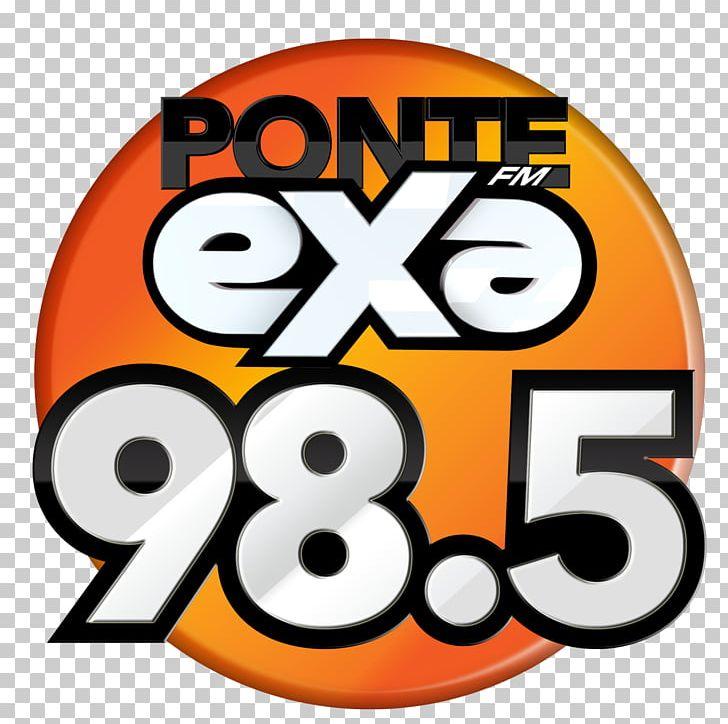 Fm radio clipart graphic stock Mexico FM Broadcasting Exa FM Radio Station XHMA-FM PNG, Clipart ... graphic stock