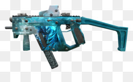 Fn p90 clipart. P png and transparent