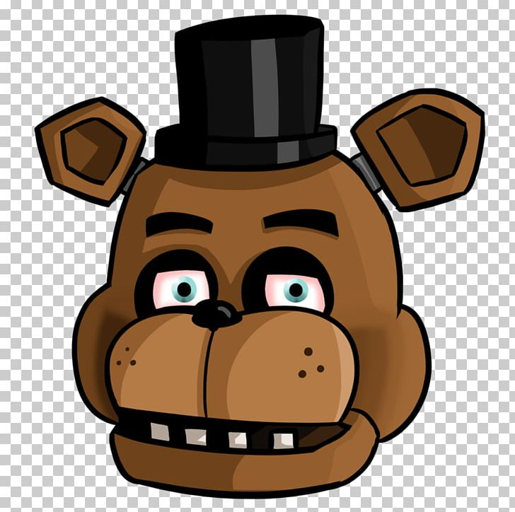 Fnaf freddy fazbear clipart image transparent stock Freddy Fazbear\'s Pizzeria Simulator Five Nights At Freddy\'s 3 PNG ... image transparent stock