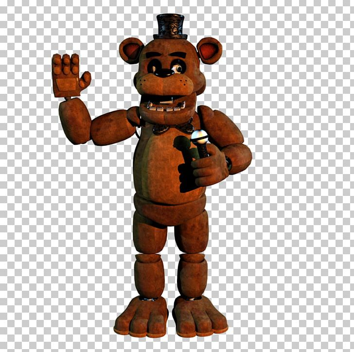 Fnaf freddy fazbear clipart graphic freeuse stock Five Nights At Freddy\'s 2 Five Nights At Freddy\'s 4 Freddy Fazbear\'s ... graphic freeuse stock