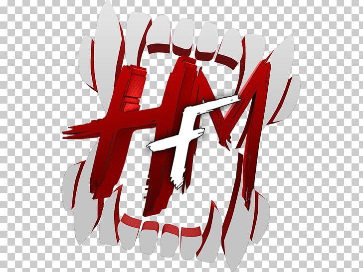 Fnatic logo clipart image freeuse Smite Gamurs Fnatic Logo Badgah PNG, Clipart, Belief, Brand ... image freeuse
