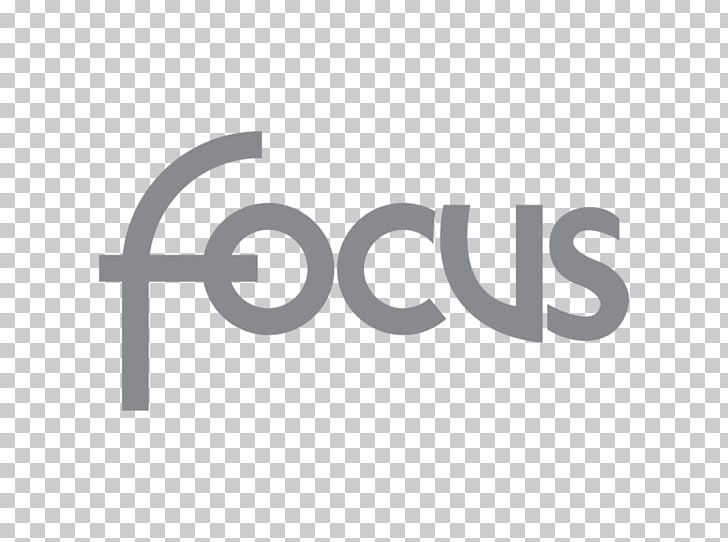 Focus logo clipart graphic transparent download Ford Focus Logo Brand Number PNG, Clipart, Angle, Brand, Cars, Focus ... graphic transparent download