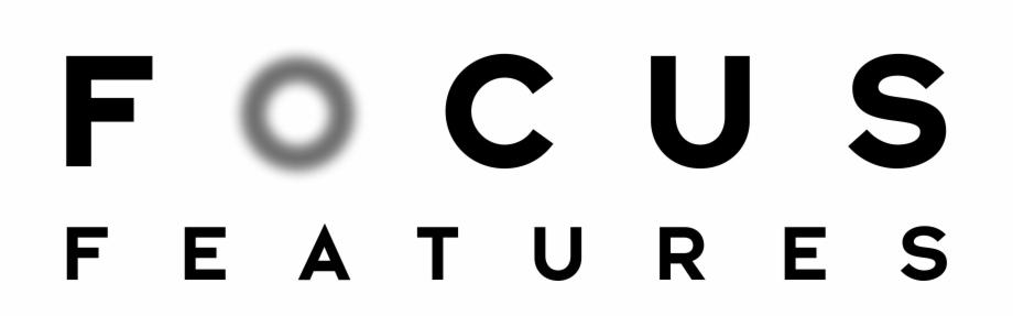 Focus logo clipart clip freeuse library Focus Features Logo - Focus Features International Png Free PNG ... clip freeuse library
