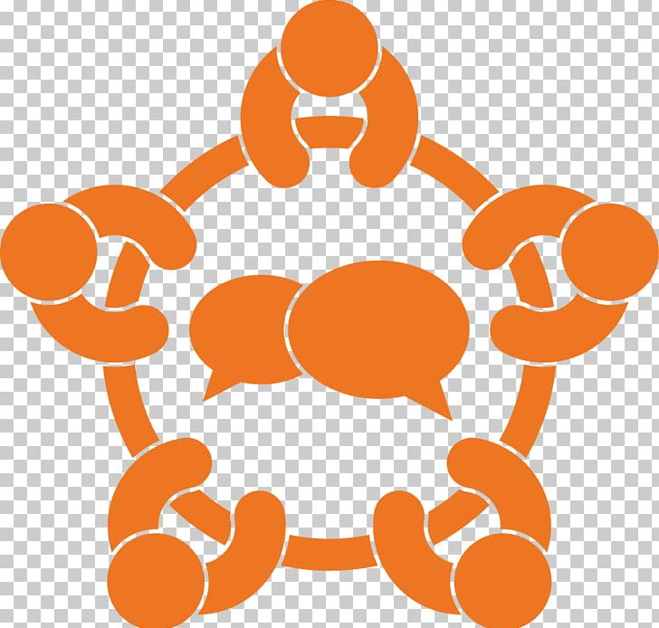 Focus on the holidays clipart high res png image transparent stock Focus Group Computer Icons Discussion Group PNG, Clipart, Area ... image transparent stock