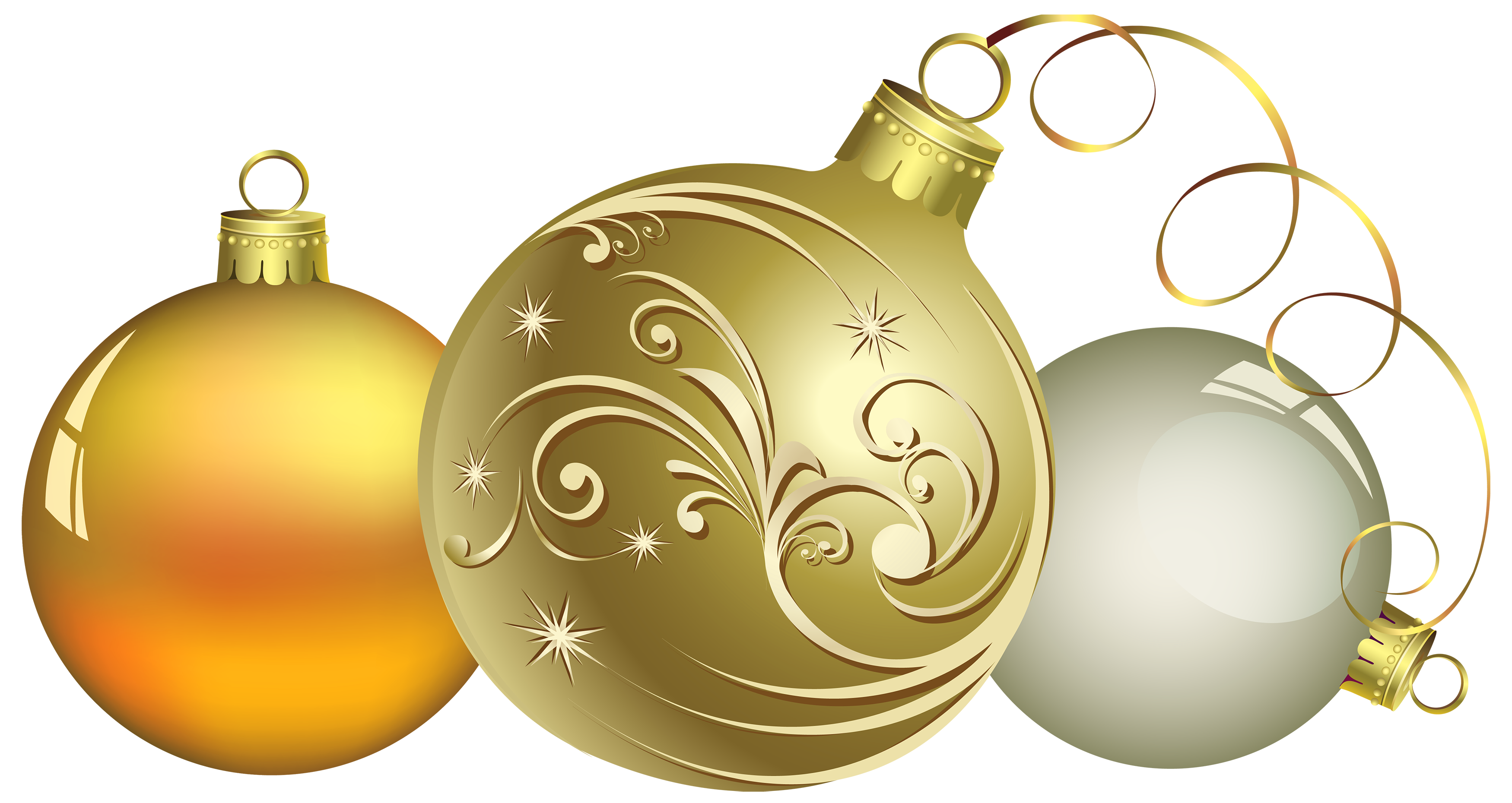 Focus on the holidays clipart high res png clip art transparent library Christmas PNG images download clip art transparent library
