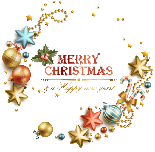 Focus on the holidays clipart high res png jpg free library Merry Christmas PNG Transparent Images | PNG All jpg free library