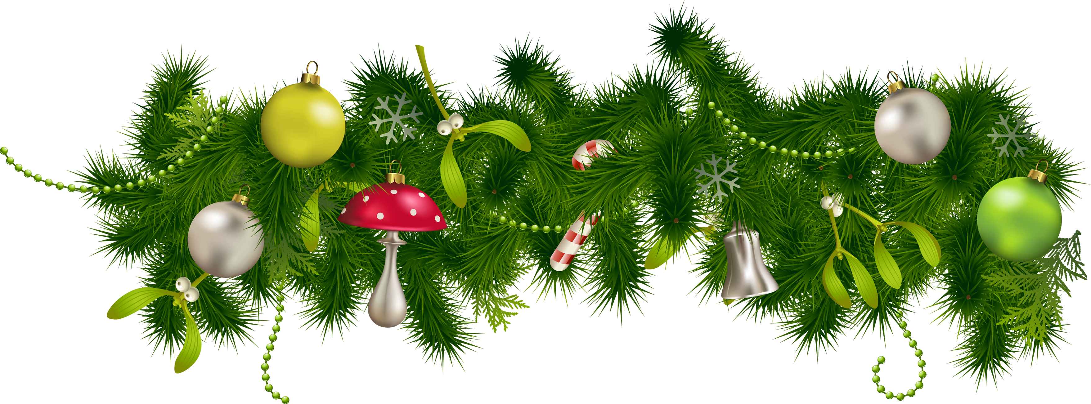 Focus on the holidays clipart high res png clipart transparent stock Christmas PNG images download clipart transparent stock