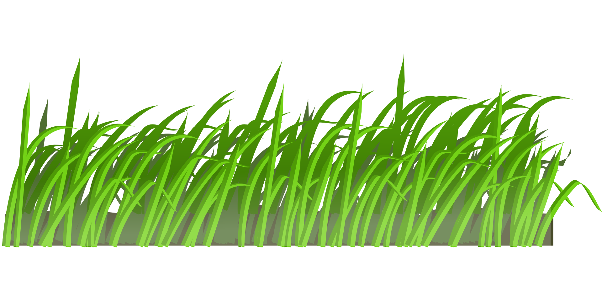 Fodder clipart png black and white library Clipart grass fodder, Clipart grass fodder Transparent FREE for ... png black and white library