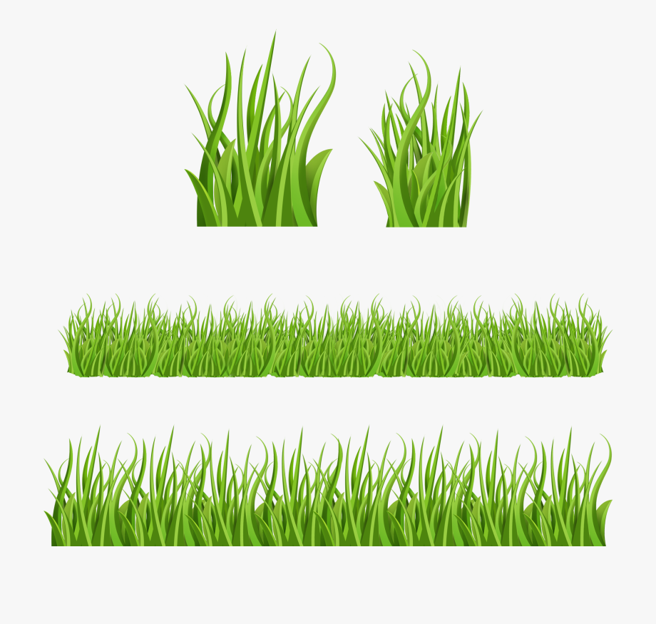 Fodder clipart picture royalty free library Set Png Gallery Yopriceville Quality Images View - Grass Psd ... picture royalty free library