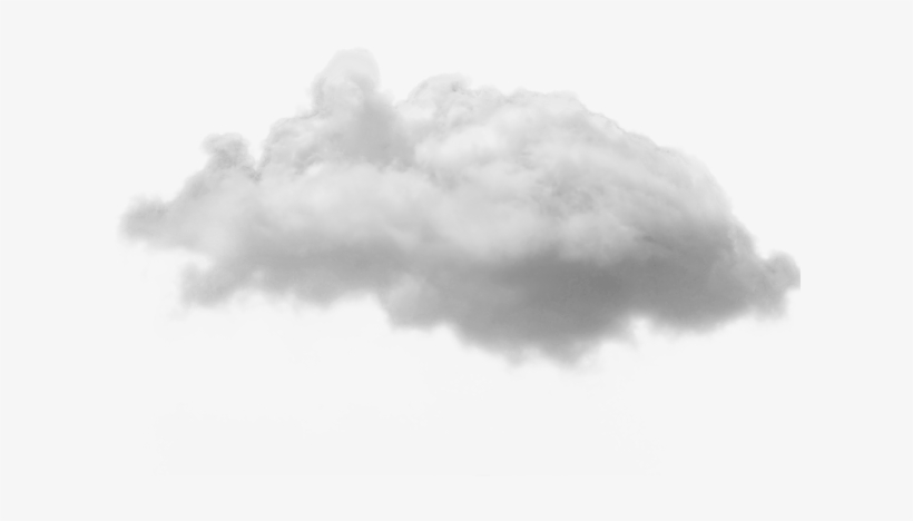 Fog clipart png download Picture Fog Clipart Fog Cloud - Clouds Png - Free Transparent PNG ... png download