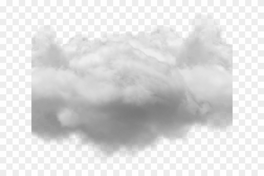 Fog clipart svg freeuse Fog Clipart Single Cloud - Cloud Photoshop No Background, HD Png ... svg freeuse