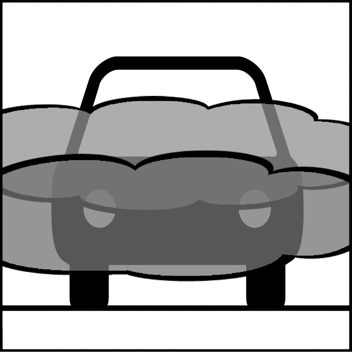 Fog clipart clip art download Fog Clipart | Free download best Fog Clipart on ClipArtMag.com clip art download