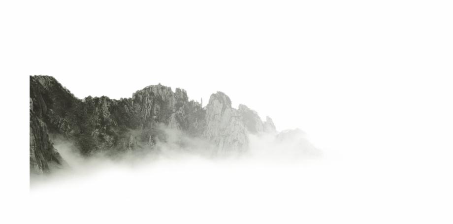 Fog clipart download vector transparent library Clipart Free Download Fog Vector Mountain - China Mountains Png Free ... vector transparent library