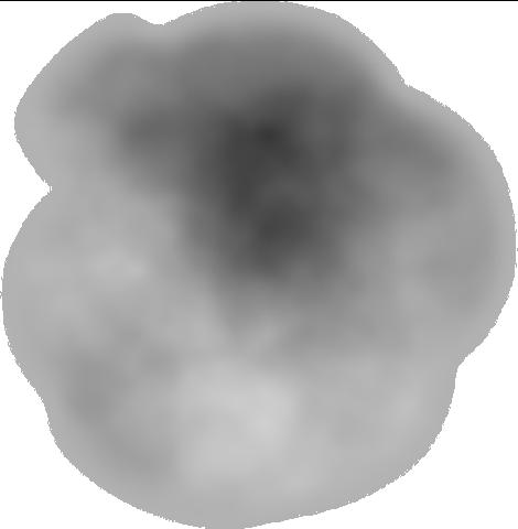Fog cloud clipart. Free cliparts download clip