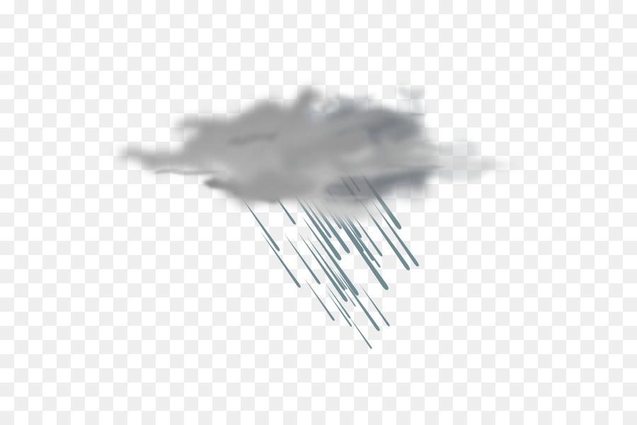 Rain png download free. Fog cloud clipart