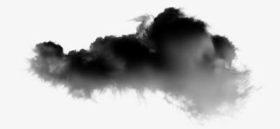Fog cloud clipart. Png dlpng com