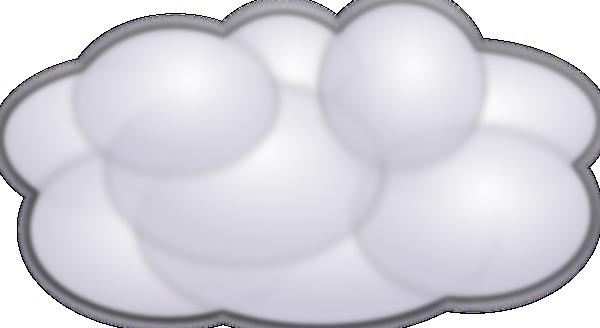 Free cliparts download clip. Fog cloud clipart