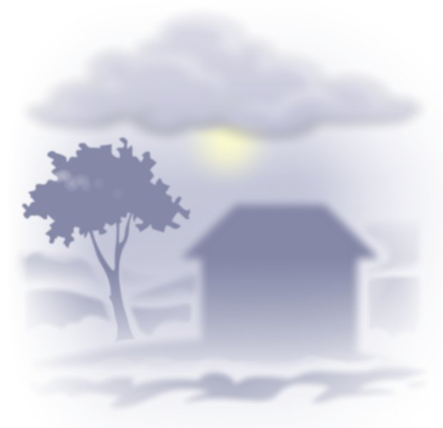 Foggy clipart clipart free Free Fog Clipart foggy day, Download Free Clip Art on Owips.com clipart free