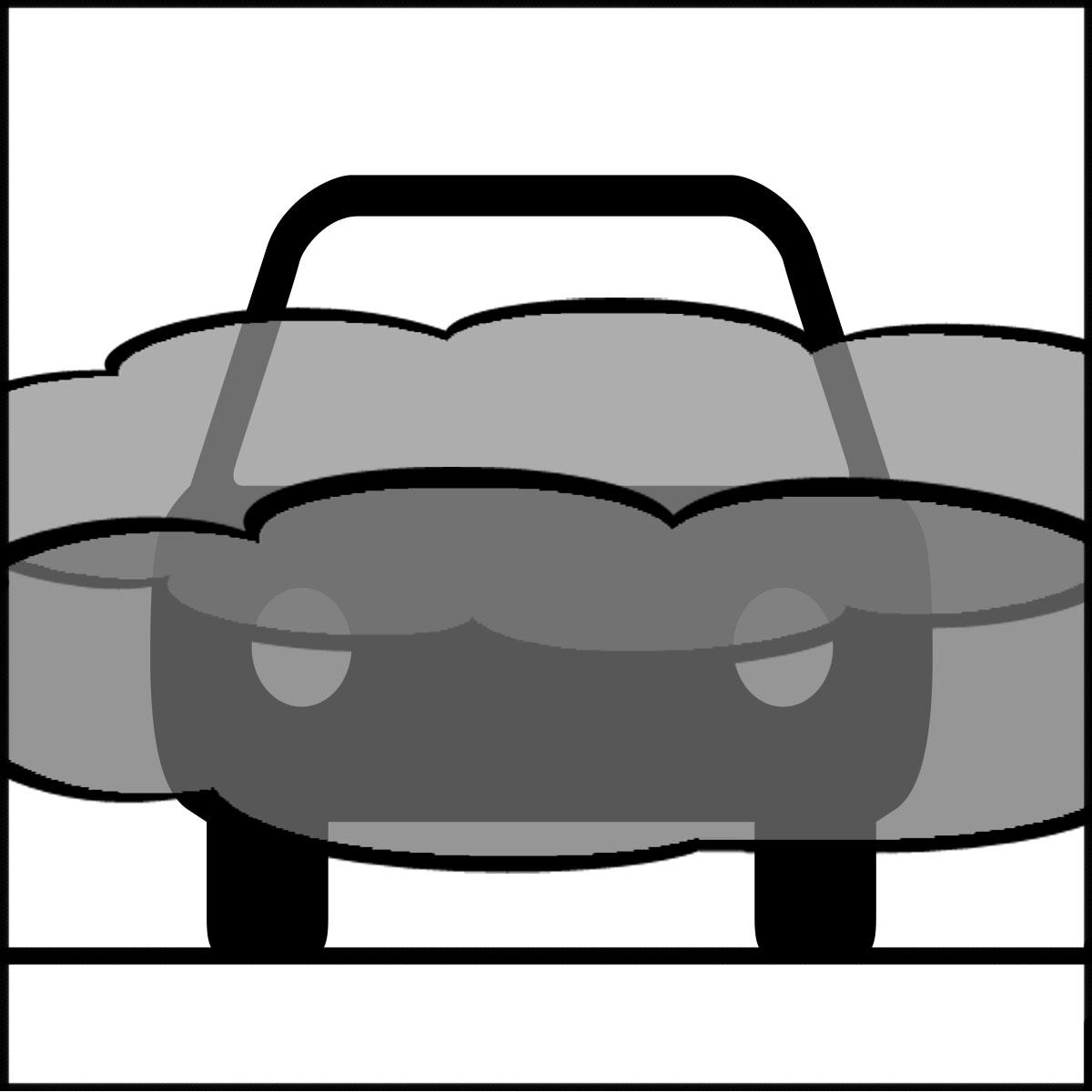 Foggy clipart clip free 69+ Foggy Clipart | ClipartLook clip free