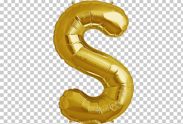 Foil balloon letters clipart graphic library stock Mylar Balloon Letter Gold Alphabet PNG, Clipart, Alphabet, Balloon ... graphic library stock
