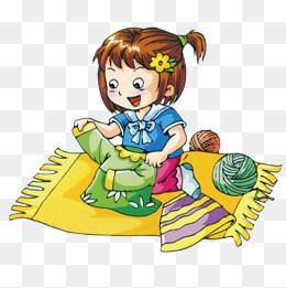 Fold laundry clipart clip art royalty free library Folding laundry clipart 3 » Clipart Portal clip art royalty free library