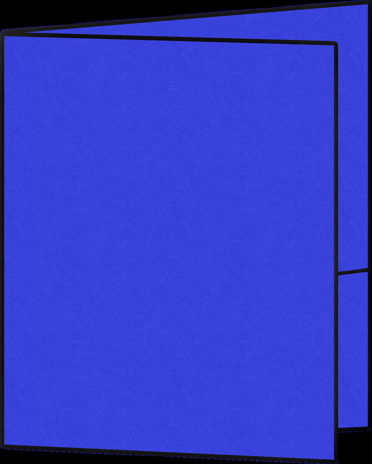 Folder clipart clip art freeuse stock 49+ Folder Clipart | ClipartLook clip art freeuse stock