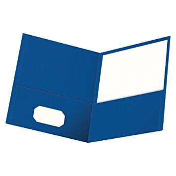 Folder clipart stock 61+ Folder Clipart | ClipartLook stock