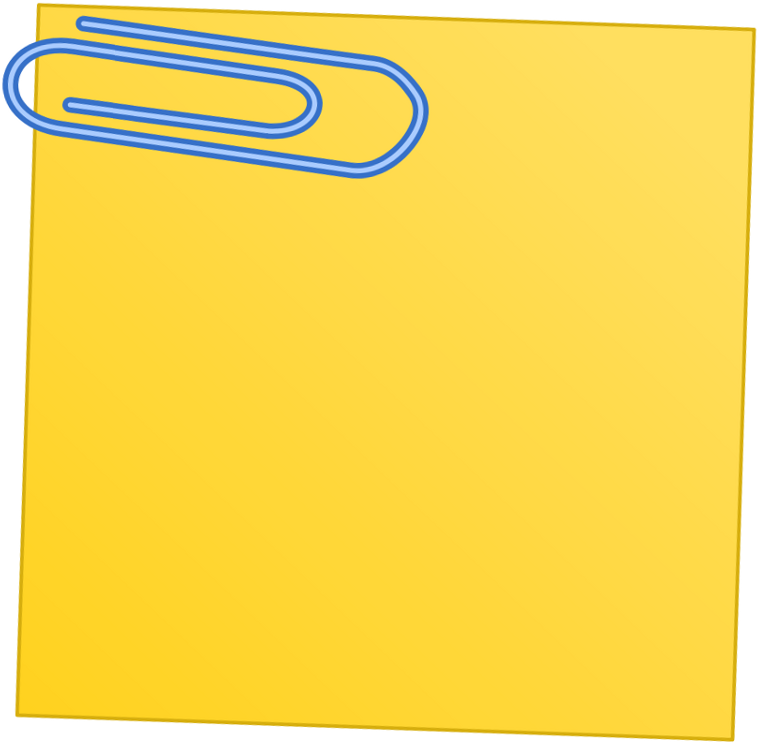 Free office cliparts download. Folder with a pen paper clip clipart
