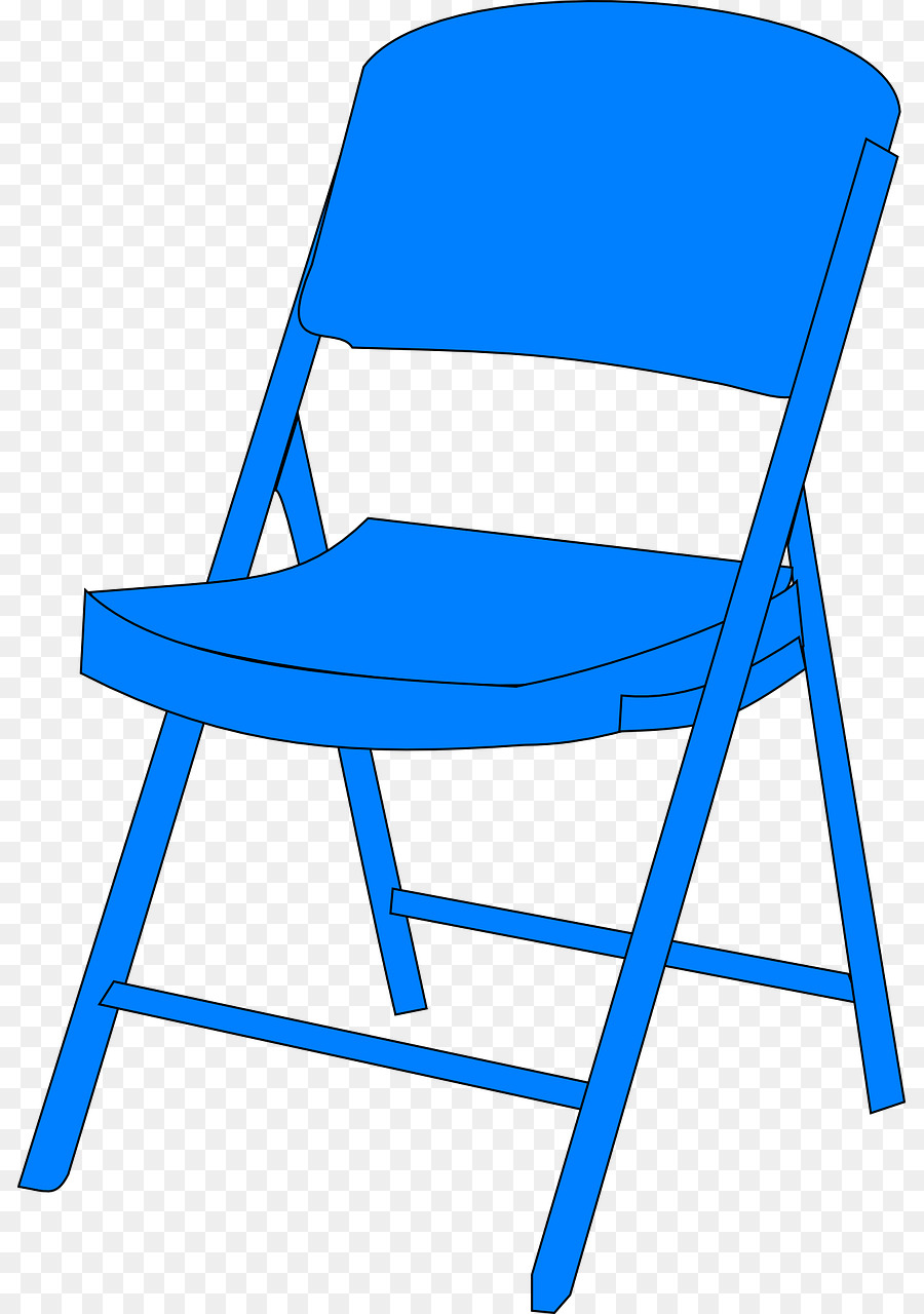 Folding chairs clipart transparent download Table Cartoon clipart - Table, Chair, Furniture, transparent clip art transparent download
