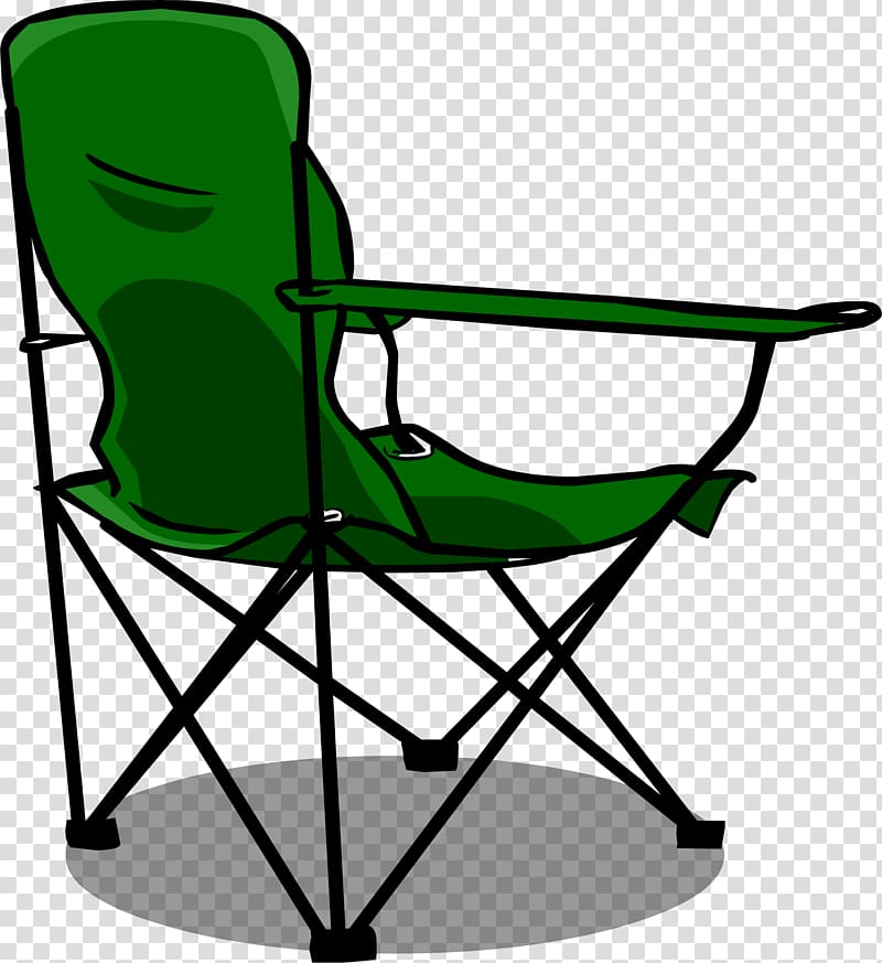 Folding chairs clipart clip freeuse library Folding chair Furniture Table , camping transparent background PNG ... clip freeuse library