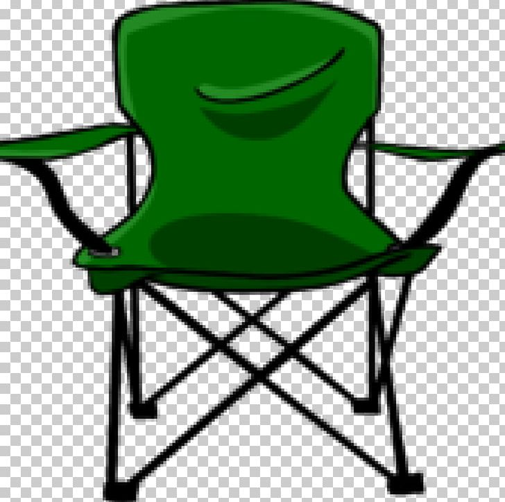 Folding chairs clipart vector black and white library Folding Chair Camping Seat PNG, Clipart, Adirondack Chair, Artwork ... vector black and white library