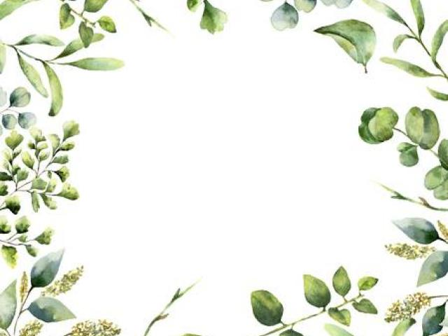 Free download clip art. Foliage clipart