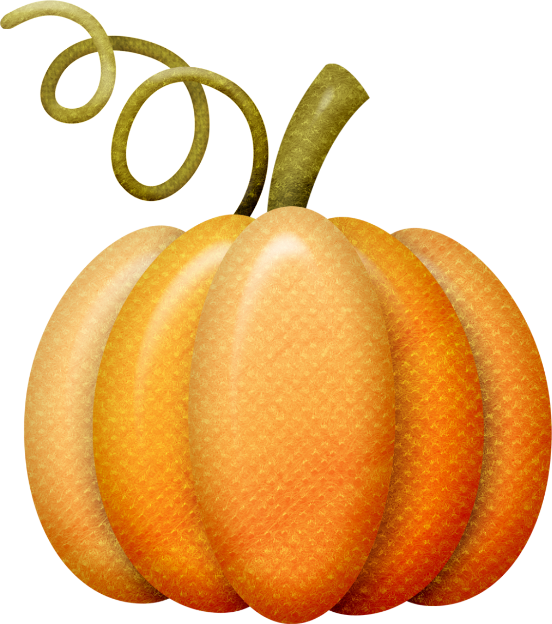 Folk art pumpkin clipart clipart download AUTUMN / FALL * | CLIP ART - FALL / AUTUMN - CLIPART | Pinterest ... clipart download