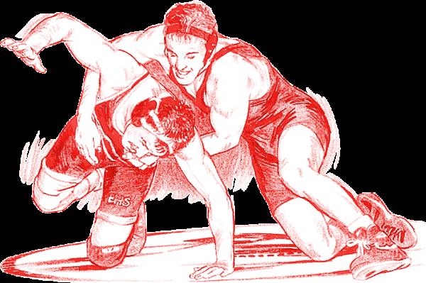 Folk wrestling clipart vector stock Folk Wrestling Clipart Transparent Png Images Vector, Clipart, PSD ... vector stock